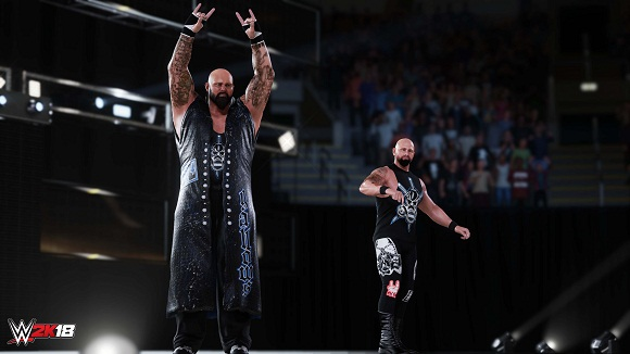 wwe-2k18-pc-screenshot-www.ovagames.com-1