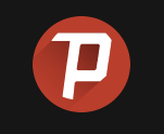 Psiphon 3 for PC Windows