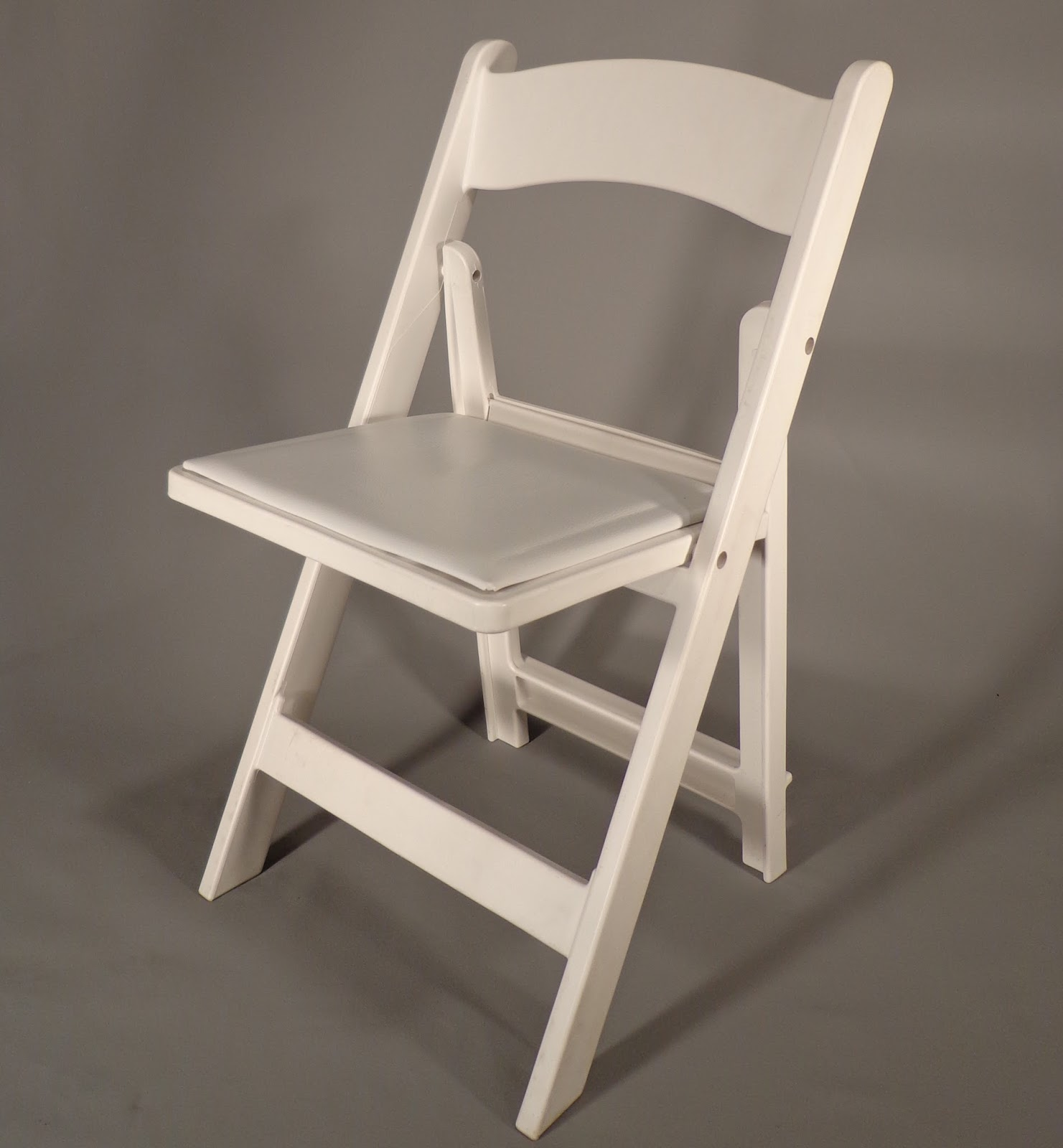 Chair Rentals Tampa Best Rates On Party Rentals Chairs Dmv Party Rental In