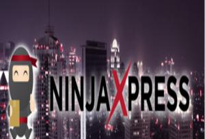 Alamat Email Ninja Xpress
