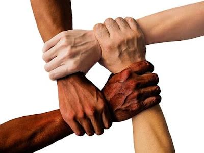 Apa Hubungan Persatuan dan Keberagaman ?