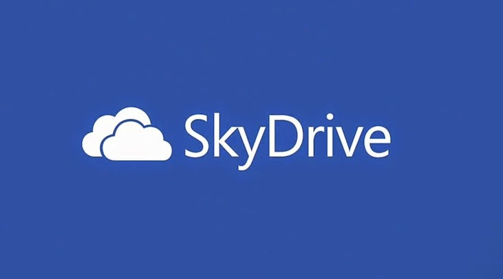 Utiliza Microsoft Office gratis con SkyDrive