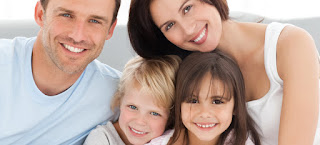 http://whitefielddentist.com/resources/learn-more-about-family-dentistry/
