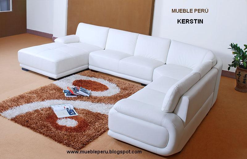 Muebles pegaso 15 jul 2011 for Muebles de sala lineales