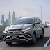 Perodua D38L SUV Has Been Revealed