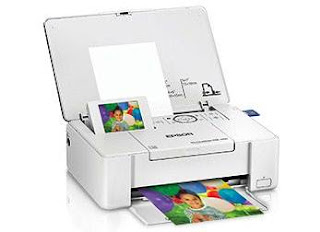 Epson PictureMate PM-400 Driver Download