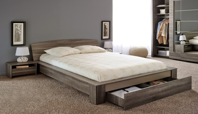 Dormitorio infantil conforama for Conforama rebajas 20 dormitorios