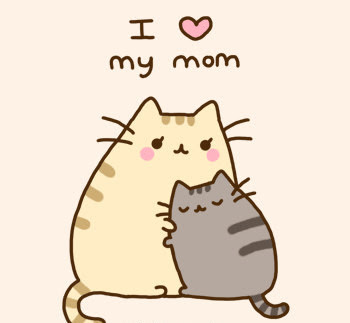 Mothers Day Images 2 -