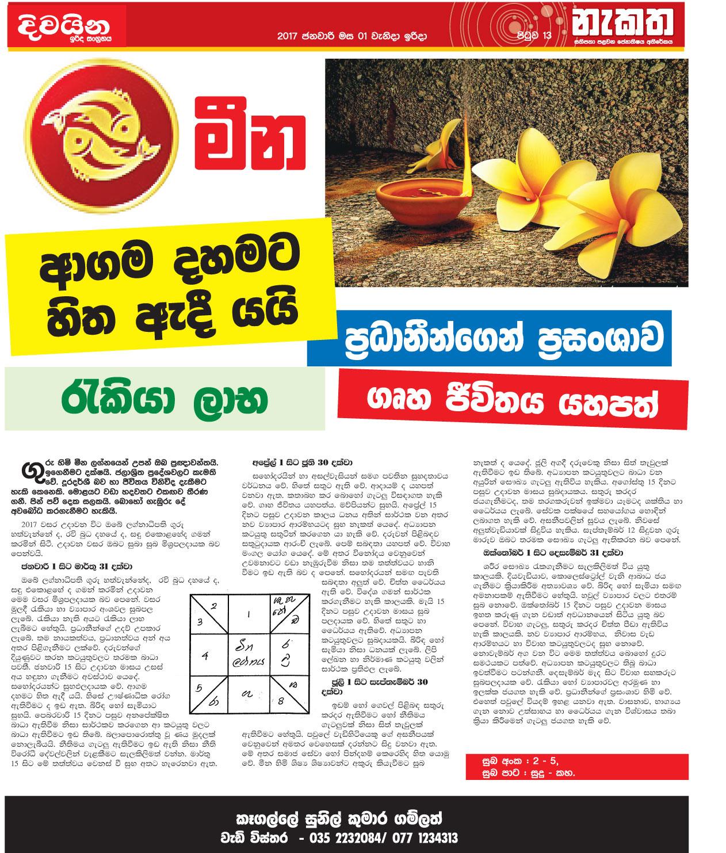 newspapers within sri lanka essays