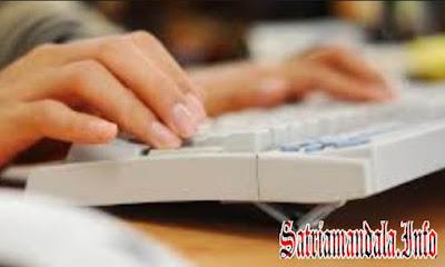 Memulai Bisnis Jasa Penulisan Artikel