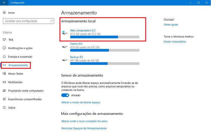 armazenamento-windows10