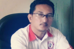 Pospera Bunga Mayang Apresiasi Strategi Pengamanan Kapolsek Sungkai Selatan