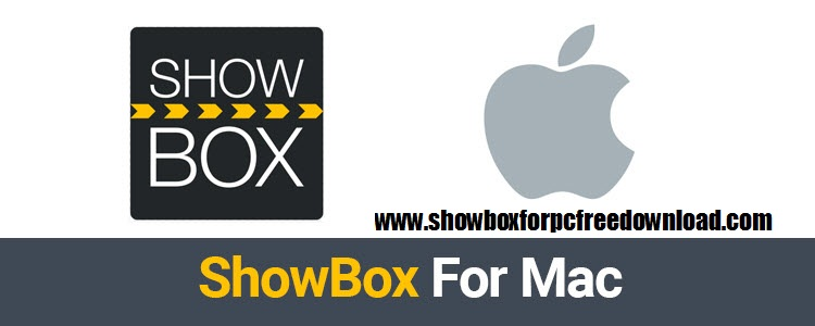 showbox apk for ipad pro