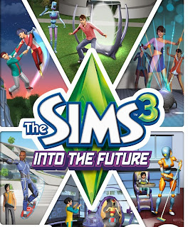 sims free time serial