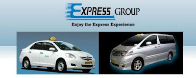 http://rekrutkerja.blogspot.com/2012/03/express-group-vacancies-march-2012-for.html
