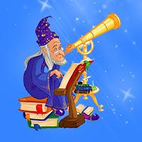 Блог астролога: о блоге и его авторе