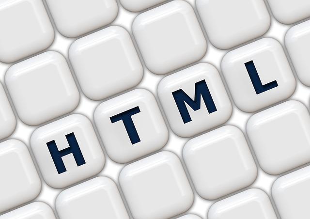Convertidor de Html a Texto Plano