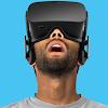 4 Langkah Mudah Cara Menggunakan Virtual Reality Pada Android