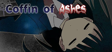 Coffin of Ashes (Region Free) PC