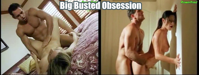 http://softcoreforall.blogspot.com.br/2013/05/full-movie-softcore-big-busted-obsession.html