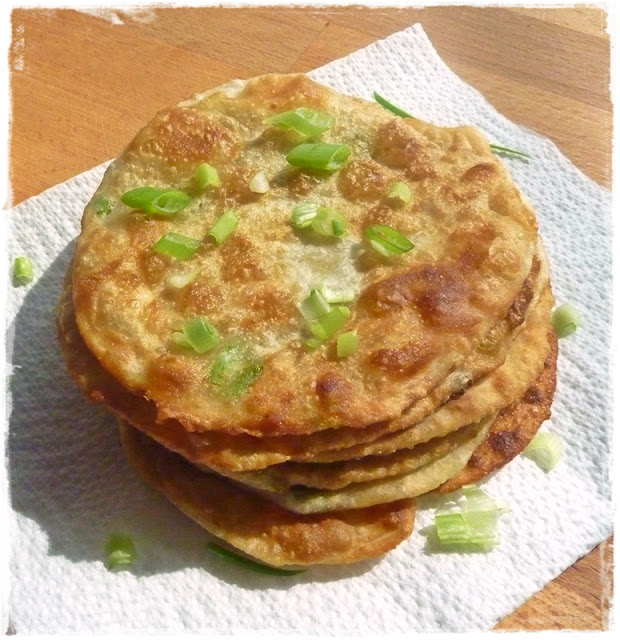 tsung-yu-ping-scallion-pancakes-recipe