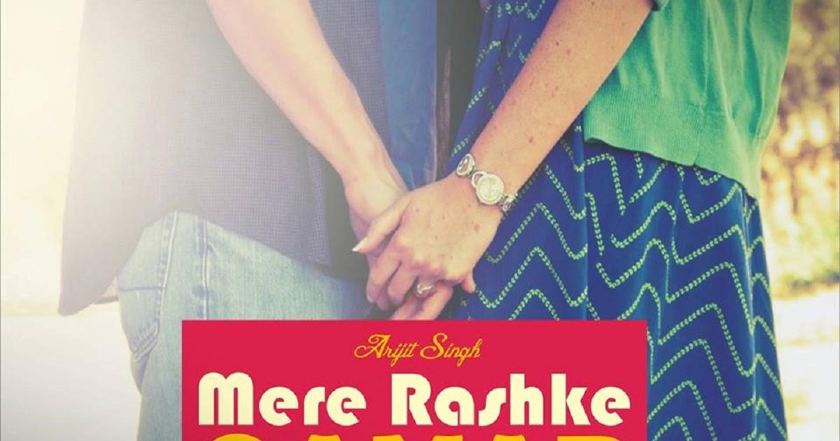 Raske Qamar (Remix) - DJ Aman Jaiswal | Latest DJs Remix