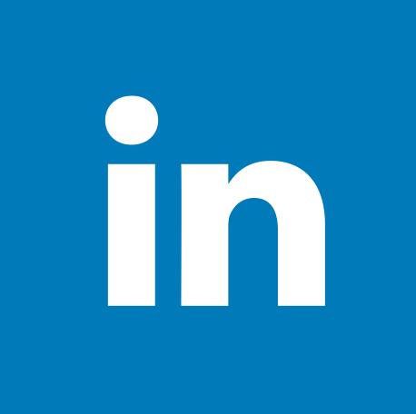 Compártelo en LinkedIn