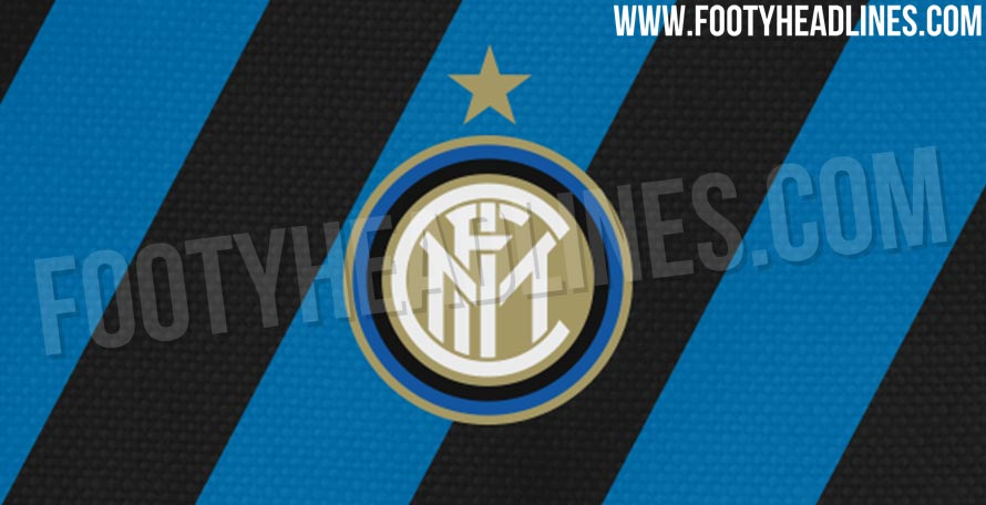 inter-19-20-home-kit-1.jpg