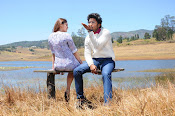 Gentleman movie photos gallery-thumbnail-19