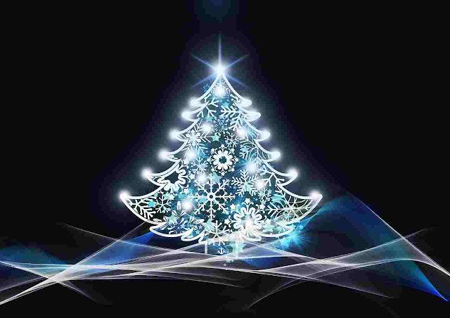 Mensagens de Natal - Feliz Natal.