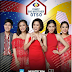 Pinoy Big Brother (PBB) OTSO Housemates Revealed