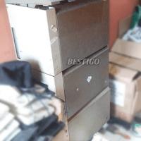 Harga Pabx Panasonic KX-TD500 Second