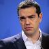 Τελειωμένος ο Τσίπρας: 14% μονάδες πίσω ο ΣΥΡΙΖΑ – Οι Έλληνες «μαυρίζουν» αυτούς που εκχώρησαν την Μακεδονία στα Σκόπια