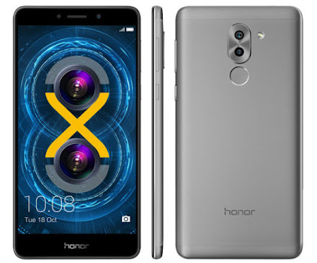 Honor 6X 32 GB