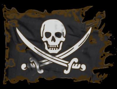 http://pirateonepiece.blogspot.com/search/label/Wanted%20W%20LEGEND