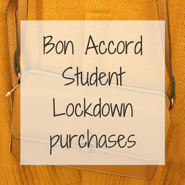 Teacups_and_Buttondrops_Bon_Accord_Student_Lockdown_purchases