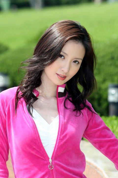 zhang meng - photo #36