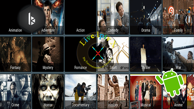 BobbyMovie_2.1.2 APK