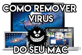 Como Remover Malwares do Macbook (Mac Os)