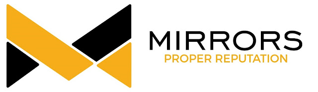 Mirrors PR - un nou concurent pe piata de comunicare din Romania