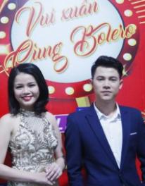 Vui Xuân cùng Bolero Tập 7 Ngày 2/4/2018