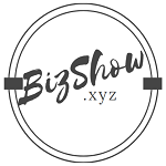 Bizshow - Share travel news