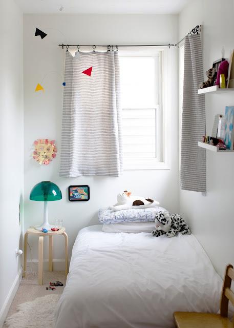 <div>diana's shared kids' room</div>