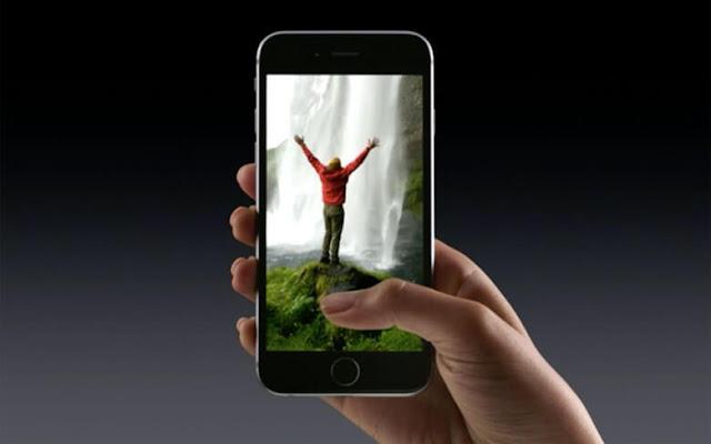 تطبيق live memories لتحويل الصور الحيه الى فيديوهات