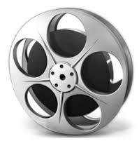 تنزيل برنامج تحويل صيغ الفيديو Xilisoft Video Converter