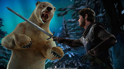 Game of Thrones Episode 6 PC Game Free Download
