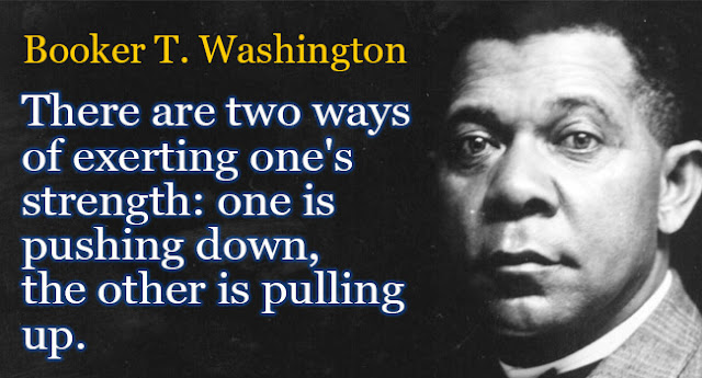 Booker T. Washington Quotes. Inspiring Success Quotes Business. Booker T. Washington Quotes. ( Lift Yourself ) Motivational and Inspirational Quotes. Booker T. Washington Powerful Success Quotes .Booker T. Washington Quotes On Responsibility Success Excellence Trust Character Friends Social Media Marketing Entrepreneur and Millionaire Quotes,Booker T. Washington Quotes digital marketing and social media Motivational quotes, Business,Booker T. Washington net worth; lizzie vaynerchuk; gary vee youtube; Booker T. Washington instagram; Booker T. Washington twitter; Booker T. Washington youtube; Booker T. Washington quotes; Booker T. Washington book; Booker T. Washington shoes; Booker T. Washington crushing it; Booker T. Washington wallpaper; Booker T. Washington books; Booker T. Washington facebook; aj vaynerchuk; Booker T. Washington podcast; xander avi vaynerchuk; Booker T. Washingtonpronunciation; Booker T. Washington dirt the movie; Booker T. Washington facebook; Booker T. Washington quotes wallpaper; gary vee quotes; gary vee quotes hustle; gary vee quotes about life; gary vee quotes gratitude; Booker T. Washington quotes on hard work; gary v quotes wallpaper; gary vee instagram; Booker T. Washington wife; gary vee podcast; gary vee book; gary vee youtube; Booker T. Washington net worth; Booker T. Washington blog; Booker T. Washington quotes; askBooker T. Washington one entrepreneurs take on leadership social media and self awareness; lizzie vaynerchuk; gary vee youtube; Booker T. Washington instagram; Booker T. Washington twitter; Booker T. Washington youtube; Booker T. Washington blog; Booker T. Washington jets; gary videos; Booker T. Washington books; Booker T. Washington facebook; aj vaynerchuk; Booker T. Washington podcast; Booker T. Washington kids; Booker T. Washington linkedin; Booker T. Washington Quotes. Philosophy Motivational & Inspirational Quotes. Inspiring Character Sayings; Booker T. Washington Quotes German philosopher Good Positive & Encouragement