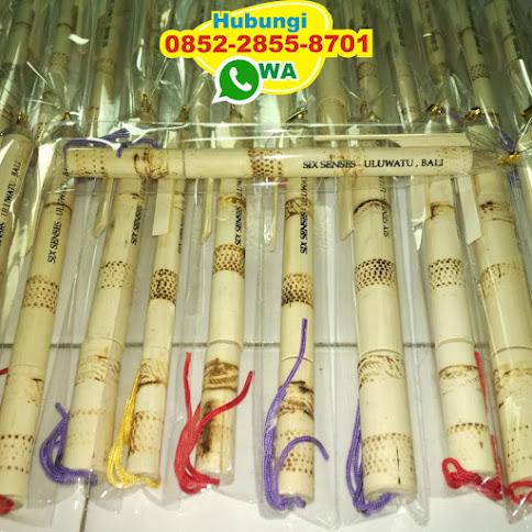 souvenir pulpen kapsul di surabaya 53770