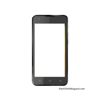 Download Link Micromax Q400 Flash File Available This post we will share with you available micormax Q400 Flash File direct link. before flash or upgrade your smartphone firmware at first make sure your device don't have any hardware issue.