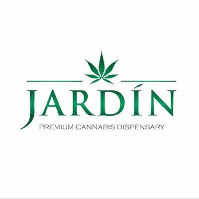 Las Vegas' Finest Cannabis Establishment / www.hiphopondeck.com
